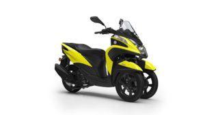 2017-Yamaha-Tricity-EU-Sunny-Yellow-Studio-001