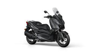 2018-Yamaha-XMAX300-EU-Sonic_Grey-Studio-001-3